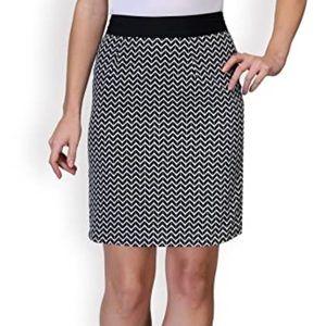 💕〰️WD-NY size M Pencil Skirt〰️💕